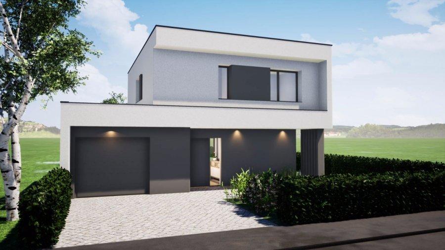 acheter maison individuelle 6 pièces 114 m² vigy photo 1