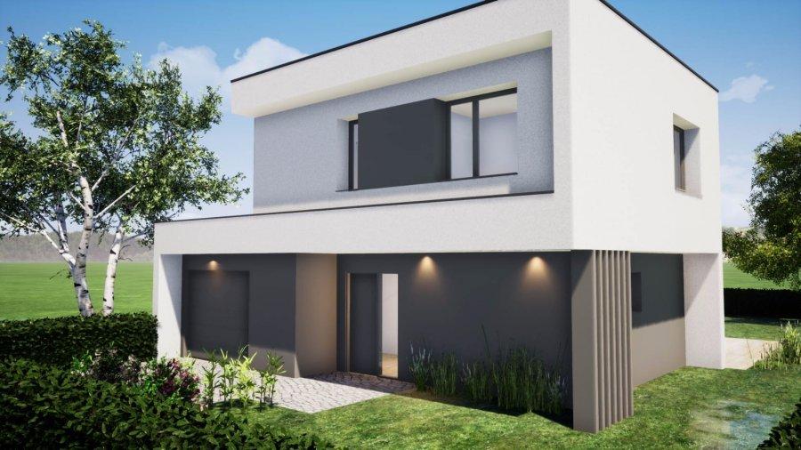 acheter maison individuelle 6 pièces 114 m² vigy photo 2