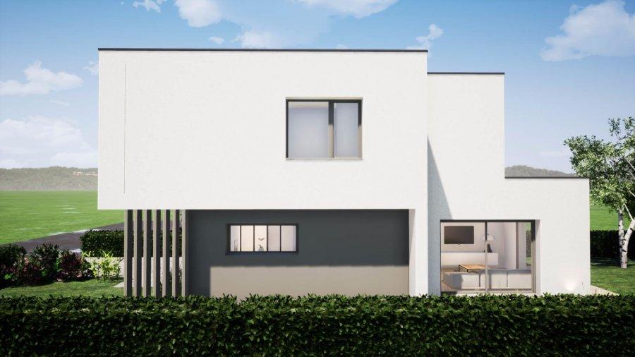 acheter maison individuelle 6 pièces 114 m² vigy photo 3