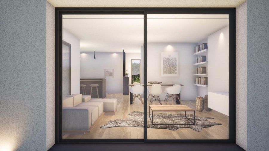 acheter maison individuelle 6 pièces 114 m² vigy photo 5