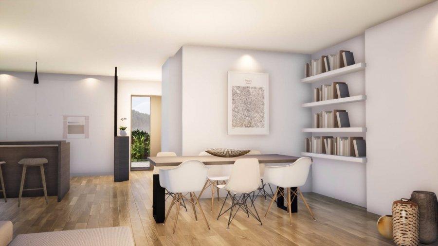 acheter maison individuelle 6 pièces 114 m² vigy photo 6