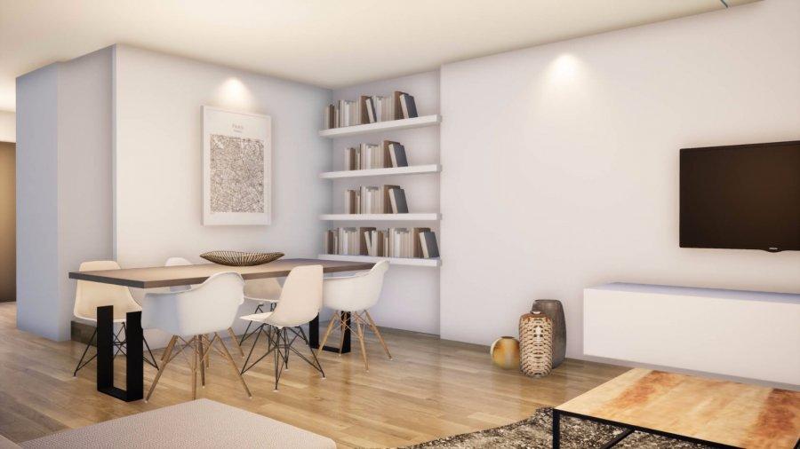 acheter maison individuelle 6 pièces 114 m² vigy photo 7
