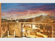 Appartement à vendre 1 Chambre à Luxembourg-Hollerich - Réf. 6712473