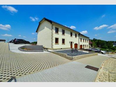 Doppelhaushälfte zur Miete 4 Zimmer in Pissange - Ref. 6847641