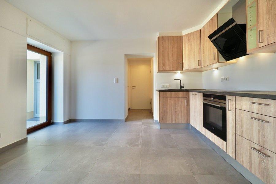louer maison jumelée 4 chambres 160 m² pissange photo 5