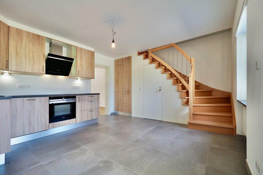 louer maison jumelée 4 chambres 160 m² pissange photo 6