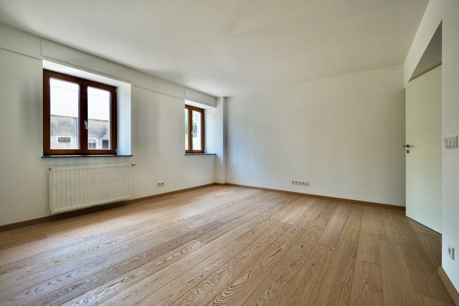 louer maison jumelée 4 chambres 160 m² pissange photo 7