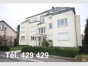 Apartment for rent 2 bedrooms in Luxembourg-Cents - Ref. 6392985