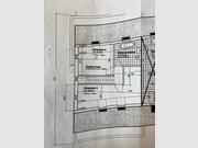 Appartement à louer 3 Chambres à Frisange - Réf. 6261913