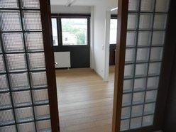 Appartement à louer 2 Chambres à Luxembourg-Merl - Réf. 6872217