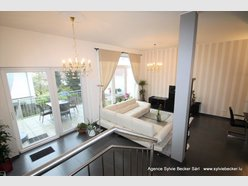 Appartement à louer 2 Chambres à Lorentzweiler - Réf. 6020249