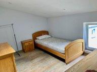 1-Zimmer-Apartment zur Miete 1 Zimmer in Belvaux - Ref. 6483097