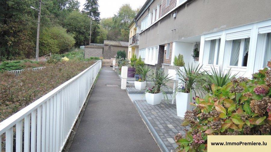 acheter maison mitoyenne 7 pièces 100 m² audun-le-tiche photo 5
