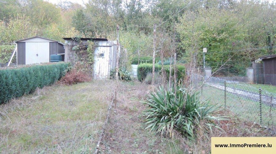 acheter maison mitoyenne 7 pièces 100 m² audun-le-tiche photo 6