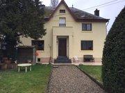 Maison à vendre 5 Chambres à Arlon - Réf. 5106841