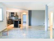 Appartement à louer 2 Chambres à Luxembourg-Limpertsberg - Réf. 6618265