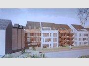 Wohnung zum Kauf 4 Zimmer in Trier - Ref. 3013785