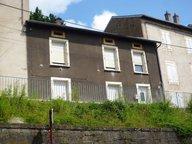 Maison à vendre F4 à Hayange - Réf. 6430105
