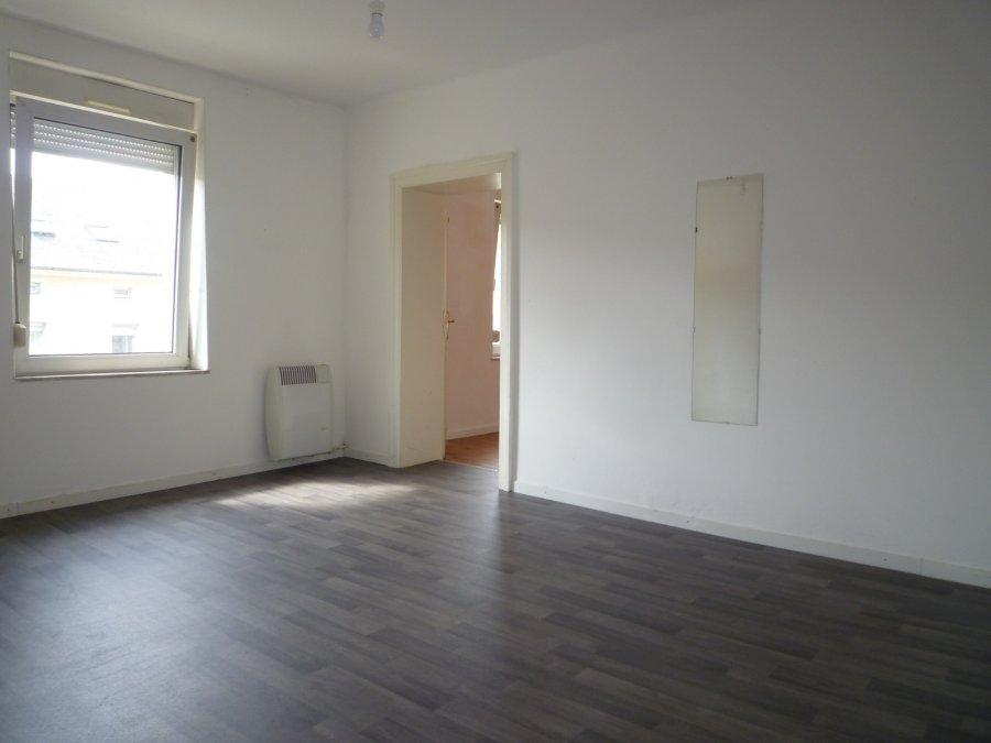 acheter maison 4 pièces 80 m² hayange photo 2