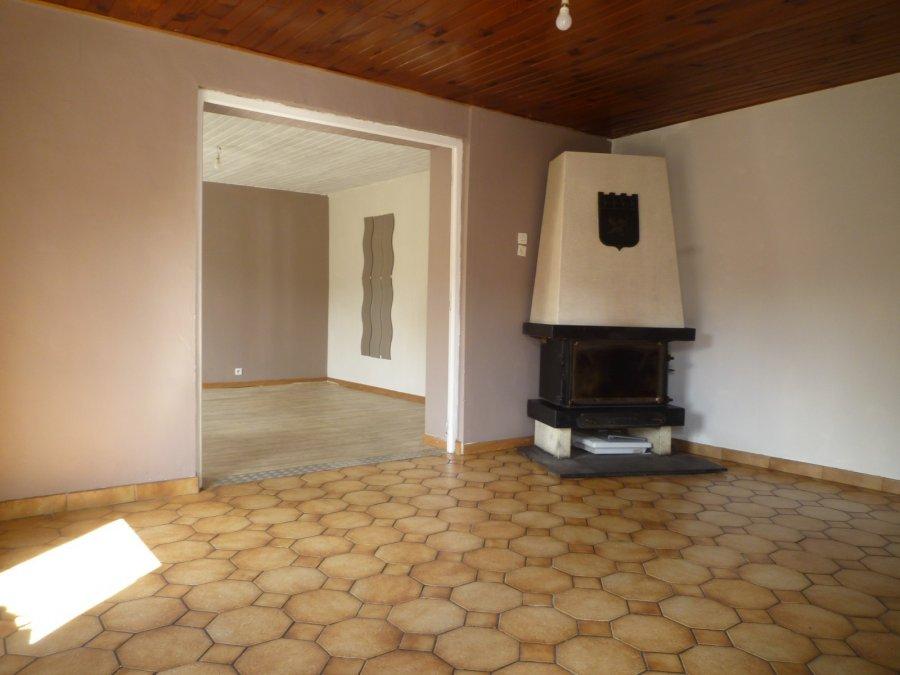 acheter maison 4 pièces 80 m² hayange photo 3