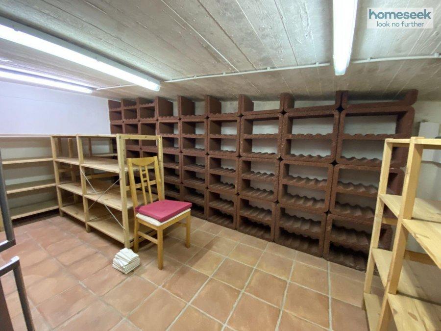 Maison à vendre 6 chambres à Senningen