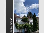 Haus zum Kauf in Saarbrücken - Ref. 7294361