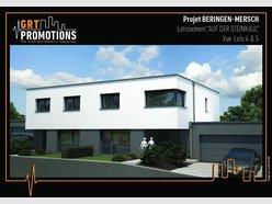House for sale 3 bedrooms in Beringen (Mersch) - Ref. 6708633