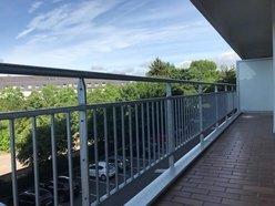 Appartement à vendre F3 à Thionville - Réf. 5922201