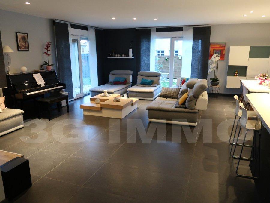 acheter maison individuelle 7 pièces 195 m² ugny photo 3