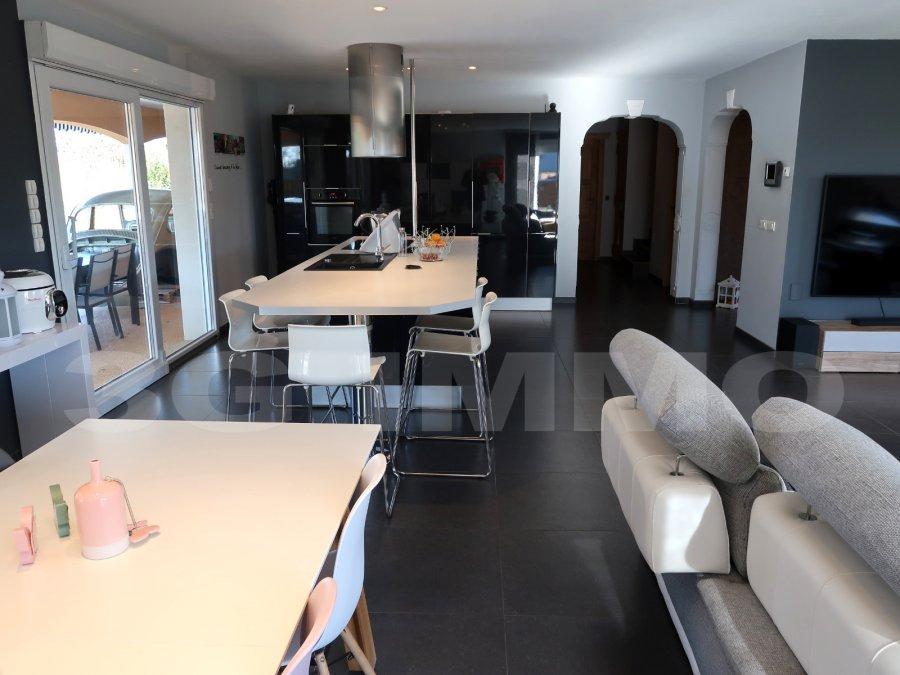 acheter maison individuelle 7 pièces 195 m² ugny photo 4