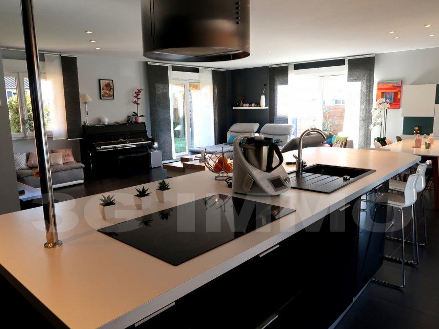 acheter maison individuelle 7 pièces 195 m² ugny photo 5