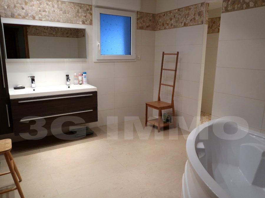 acheter maison individuelle 7 pièces 195 m² ugny photo 7