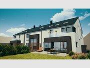 Appartement à vendre 2 Chambres à Fentange - Réf. 6061465
