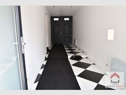 Maison à vendre 4 Chambres à Dudelange - Réf. 6851993