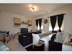 Wohnung zum Kauf 1 Zimmer in Luxembourg-Bonnevoie - Ref. 7318937