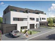 Maison à vendre à Junglinster - Réf. 6536601