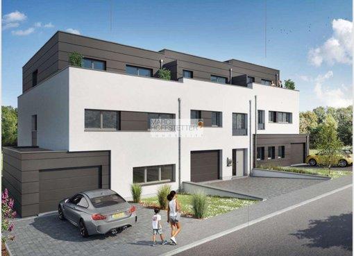 Maison à vendre à Junglinster (LU) - Réf. 6536601