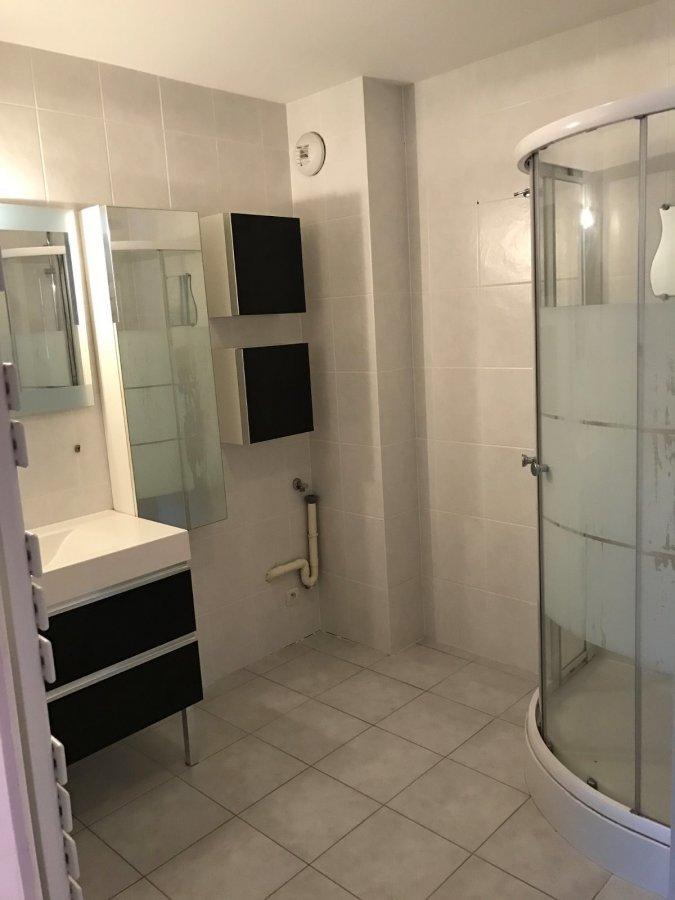 acheter appartement 2 pièces 52.27 m² thionville photo 4