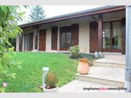 Maison à vendre F6 à Jarny - Réf. 6606233