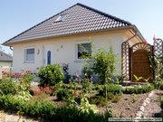 Haus zum Kauf 4 Zimmer in Wadern - Ref. 4849049