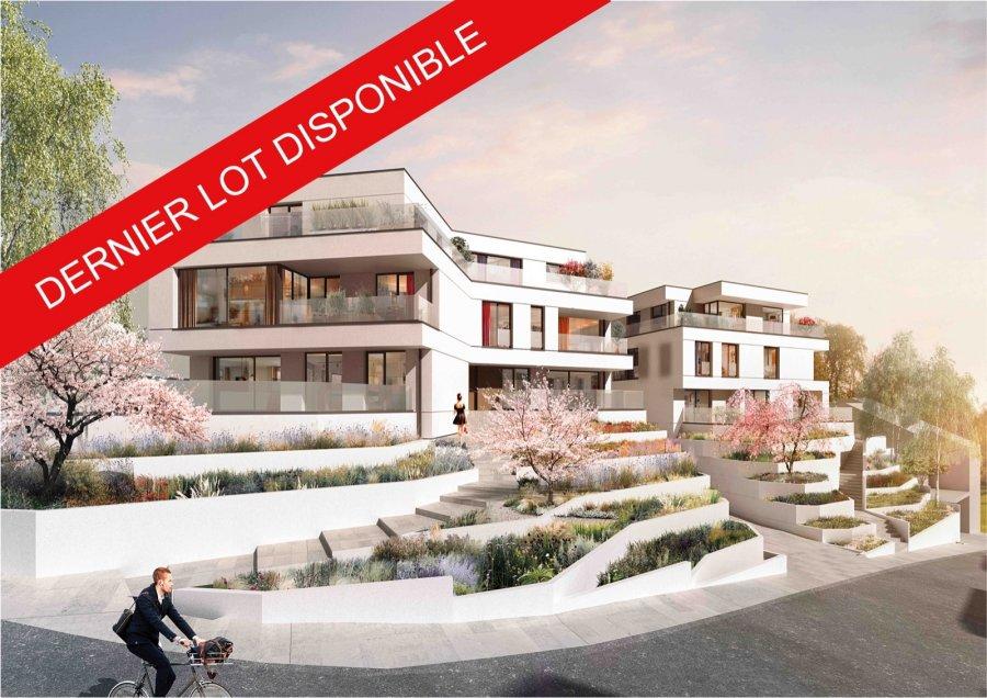 apartment block for buy 0 bedroom 0 m² hostert (niederanven) photo 1