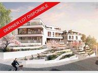 Résidence à vendre à Hostert (Niederanven) - Réf. 6688409