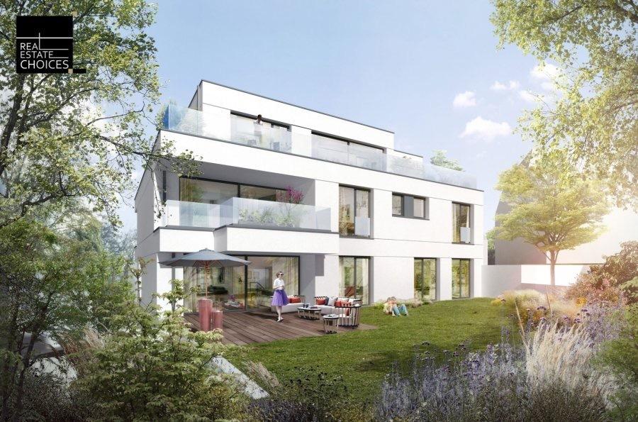 acheter résidence 0 chambre 0 m² hostert (niederanven) photo 2