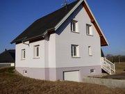 Maison à vendre F5 à Rosenau - Réf. 6430361