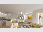 Appartement à vendre 3 Chambres à Lintgen - Réf. 6434457