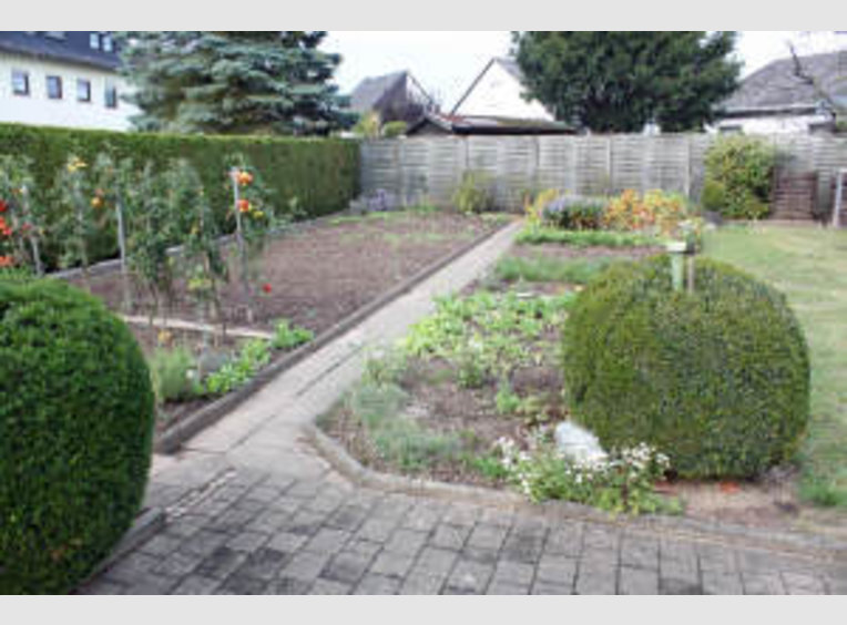 Haus zum Kauf 6 Zimmer in Wittlich (DE) - Ref. 4869785