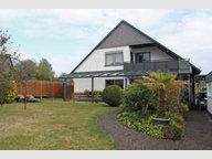 Haus zum Kauf 6 Zimmer in Wittlich - Ref. 4869785