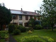 Maison à vendre F10 à Saint-Dié-des-Vosges - Réf. 6049433