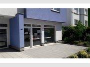 Geschäft zum Kauf in Helmsange - Ref. 6446745