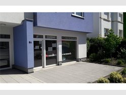 Business for sale in Helmsange - Ref. 6446745